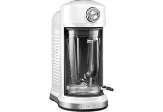 KITCHENAID Artisan Magnetic Drive Blender - Vit