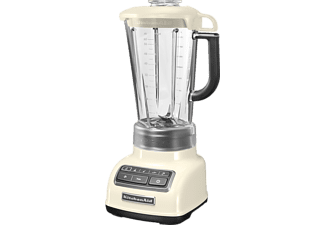 KITCHENAID Blender Diamond - Krämvit
