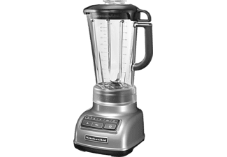 KITCHENAID Blender Diamond - Silver