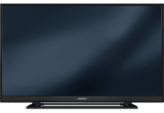 "GRUNDIG 22 VLE 4520 WM 22"" LED-TV"