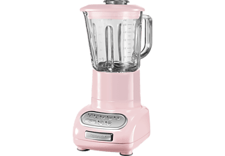 KITCHENAID KitchenAid ARTISAN Blender - Rosa