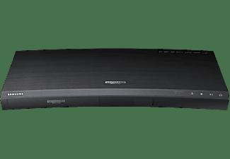 samsung lecteur blu ray ultra hd 4k wi fi ubd k8500 xn lecteur dvd lecteur blu ray. Black Bedroom Furniture Sets. Home Design Ideas