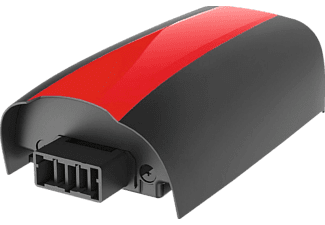 PARROT Bebop 2 Red Battery - (PF070229AA)