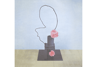 Methyl Ethel - On Inhuman Spectacle - (Vinyl)