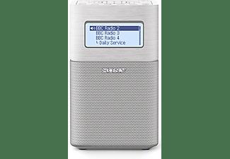 SONY XDR-V1BTD digitale radio (DAB+), Bluetooth, NFC