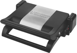 PRINCESS 112536 Multigrill 4 in 1