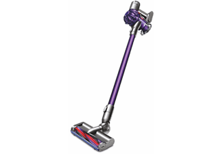 dyson aspirateur balai v6 animal pro aspirateur balai. Black Bedroom Furniture Sets. Home Design Ideas