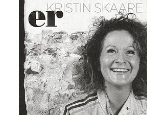 Kristin Skaare - Er - (CD)