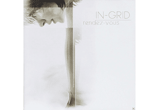 In-Grid - Rendez-Vous [CD]
