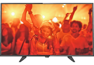 PHILIPS 32PFK4101/12 32 inç 80 cm Full HD Ultra İnce LED TV