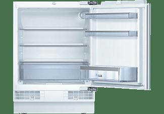 Bosch KUR15A65 koelkast