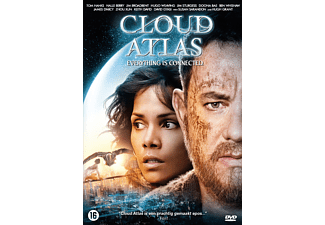 Cloud Atlas | DVD