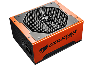 FRISBY Cougar CMX 850 80+ Bronze 850W Power Supply