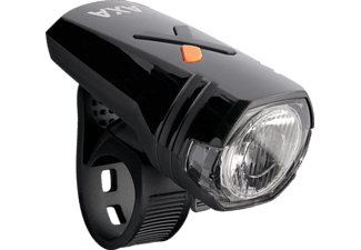 AXA Greenline Koplamp 30 Lux