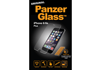 PANZERGLASS iPhone 6/6s Plus
