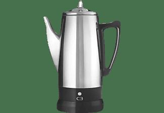Kaffeebereiter in vielfältigen Varianten - preiswert bei MediaMarkt | {Kaffeebereiter 67}