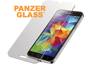 PANZERGLASS Galaxy S5 Mini