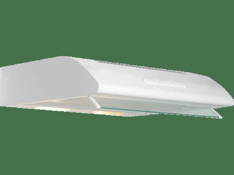 DAVOLINE OLYMPIA 060 2Μ/ΑΛ Λευκό  οικιακές συσκευές   offline απορροφητήρες