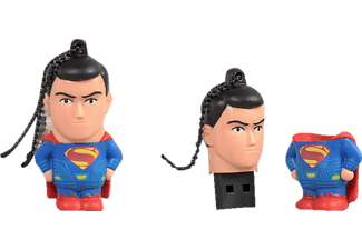TRIBE DC Batman Movie USB-Stick Farbig