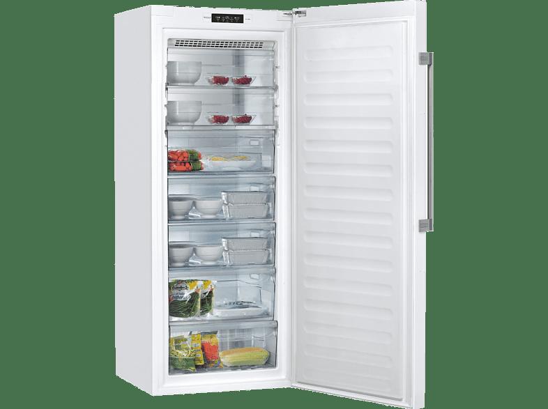 WHIRLPOOL WVA 35642 NFW οικιακές συσκευές   offline ψυγεία καταψύκτες οικιακές συσκευές ψυγεία καταψύκτε