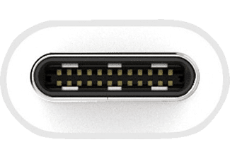 ARTWIZZ USB-C, Kabel, Silber
