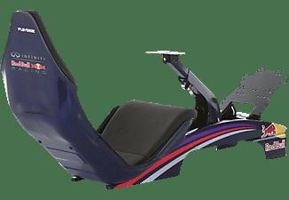 playseat red bull racing f1 red bull racing f1 schwarz. Black Bedroom Furniture Sets. Home Design Ideas