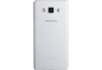 SPADA 025131, Samsung, Backcover, Galaxy J5 (2016), Kunststoff, Transparent