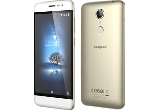 COOLPAD Torino S Gold