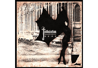 Tribulation - The Children of The Night (Vinyl LP (nagylemez))