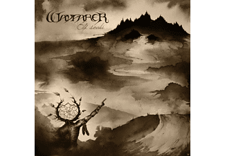 Wayfarer - Old Souls - (CD)