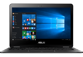 ASUS TP301UA-DW106T Convertible 128 GB 13.3 Zoll