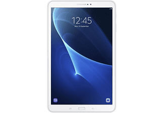 SAMSUNG Galaxy Tab A 10.1 WiFi Wit