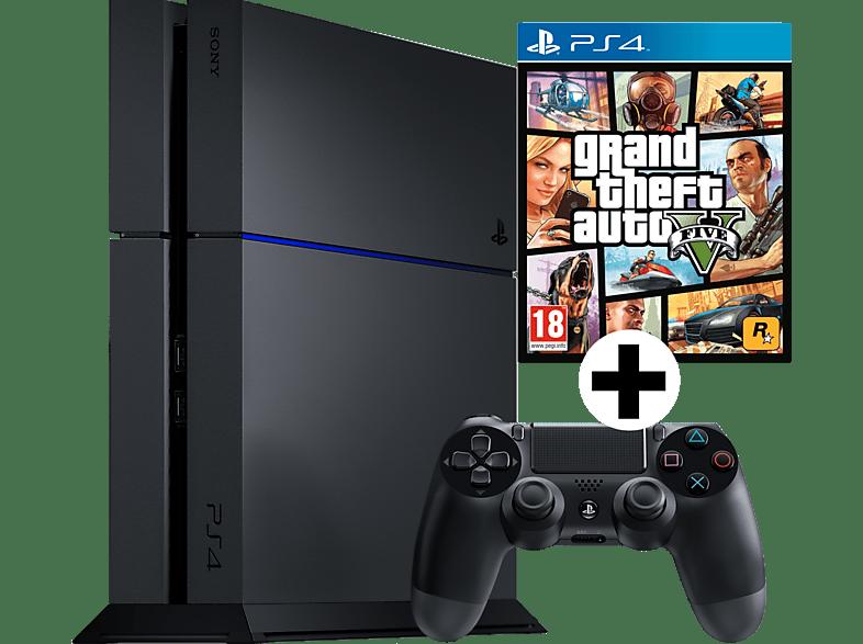 http://picscdn.redblue.de/doi/pixelboxx-mss-70694898/fee_786_587_png/SONY-PlayStation-4-1-TB-CUH-1200---Grand-Theft-Auto-V-PEGI-Bundle