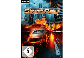 Stunt Rally - PC