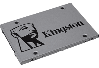 "KINGSTON SSDNow SUV400 SATA3 2.5"" 240GB (SUV400S37/240G)"