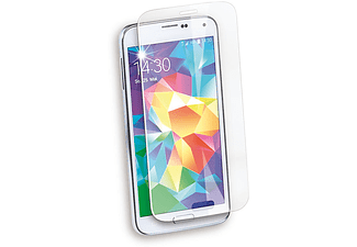 ISY ITG 5501 Tempered Glass Galaxy S5 Mini