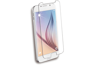 ISY ITG 6501 Tempered Glass Galaxy S6
