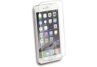 ISY ITG 6101 Tempered Glass iPhone 6 Plus