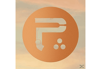 Periphery - Periphery III: Select Difficulty [LP + Bonus-CD]