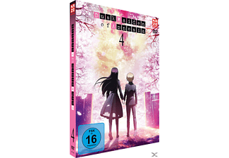 Dusk Maiden of Amnesia Vol.4 - (DVD)