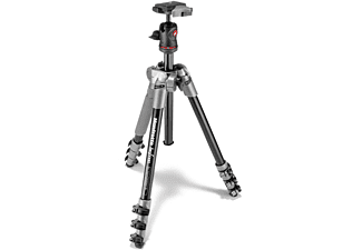 MANFROTTO Befree Grijs