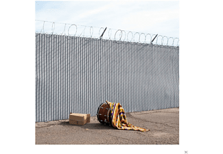 Stephen Steinbrink - Anagrams [LP + Bonus-CD]