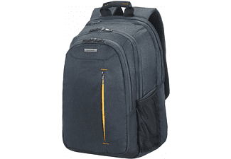 SAMSONITE GuardIT Rugtas 16 inch Jeans