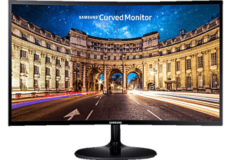 SAMSUNG LC27F390FHUXEN Curved