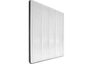 PHILIPS FY1114/10 Nano Protect-filter