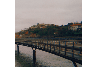 Mark Kozelek - Sings Favorites - (CD)