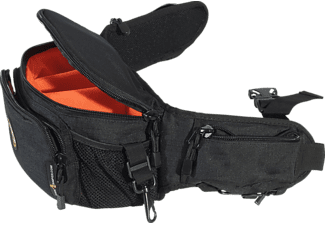 SUN SNIPER Triple Press Harness Case Tragegurt, passend für Sun Sniper Triple Press Harness