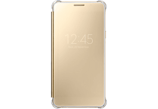 SAMSUNG Clear View Galaxy A5 (2016) Goud