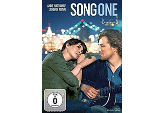 Song One - (DVD)