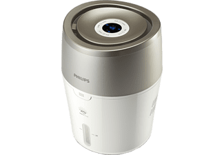 PHILIPS HU4803/01 Vit